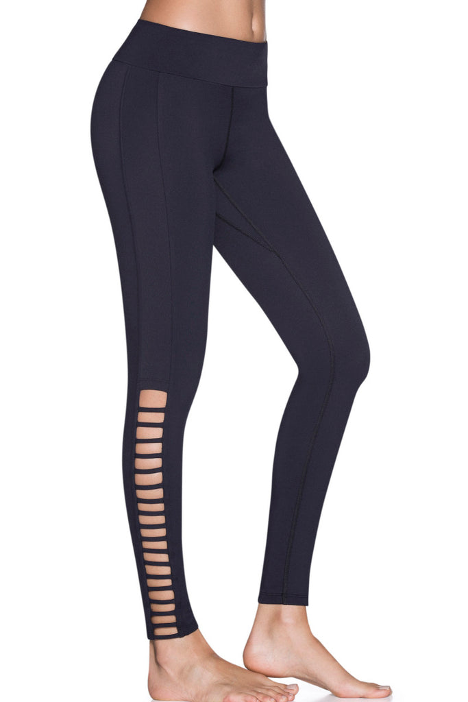 Bella_Kini_MAAJI_1843ALL01_Leggings_1843ALL01_MAIN.jpg