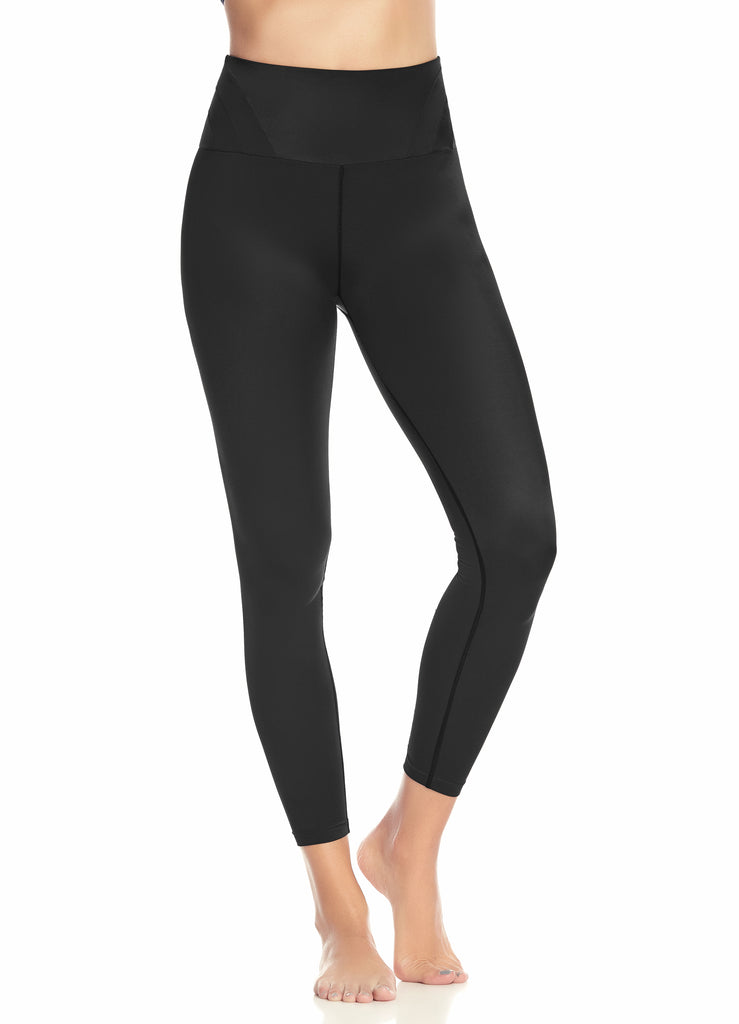 MAAJI Solar Black High Rise Leggings
