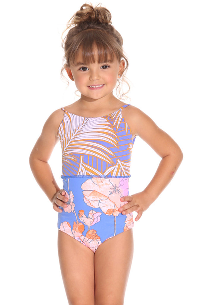 Bella_Kini_MAAJI_3084KKO02_One Piece Swimsuit_3084KKO02_MAIN.jpg