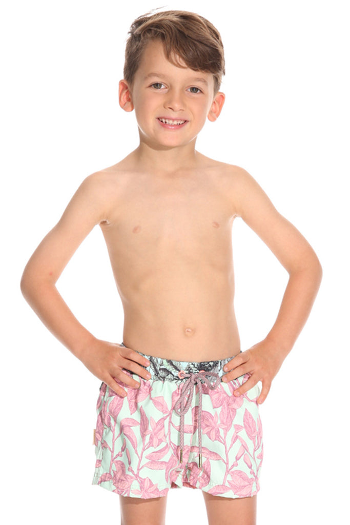 7114840dc4 Best Place To Buy Swimming Trunks In Singapore - gaurani ...