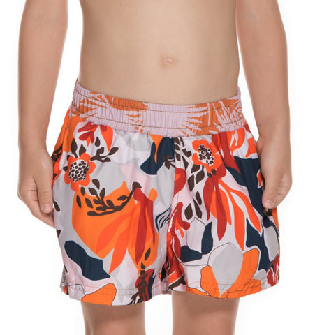MAAJI Navigation Boys Swim Shorts