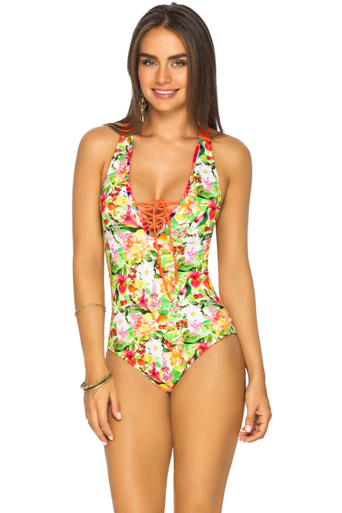 Bella_Kini_PHAX_BF11160154_One Piece Swimsuit_BF11160154_MAIN.jpg