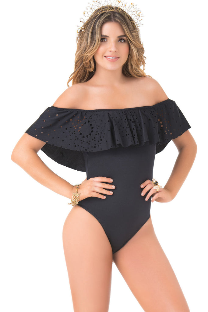 Bella_Kini_PHAX_BF11160171_One Piece Swimsuit_BF11160171BLACK_MAIN.jpg