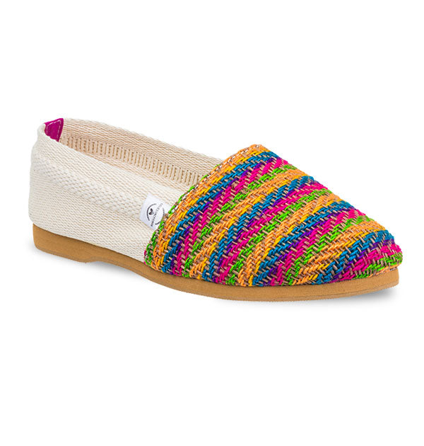 Bella-Kini_Soles For Change_BaruYellow_Espadrilles_BaruYellow_1.jpg