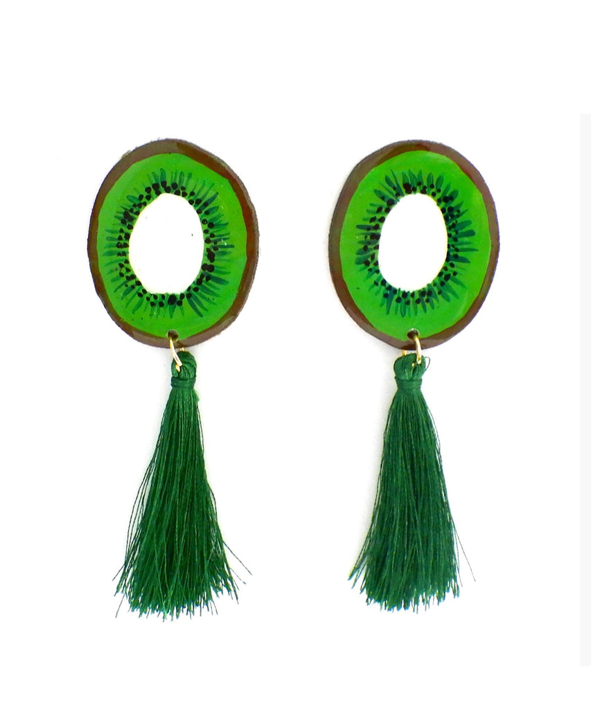 Bella-Kini_Nuez Moscada_Kiwi_Earrings_Kiwi_1.jpg