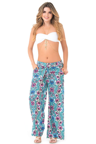 PHAX PF11710053: Beachwear Pants