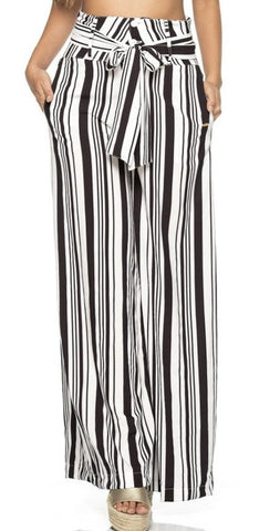PHAX PF11710063: Cover Ups Pants