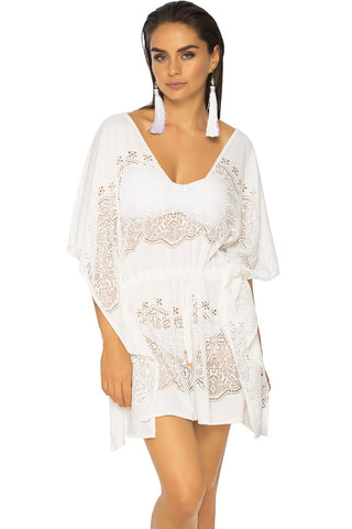 PHAX PF11810323: Resortwear Kaftan