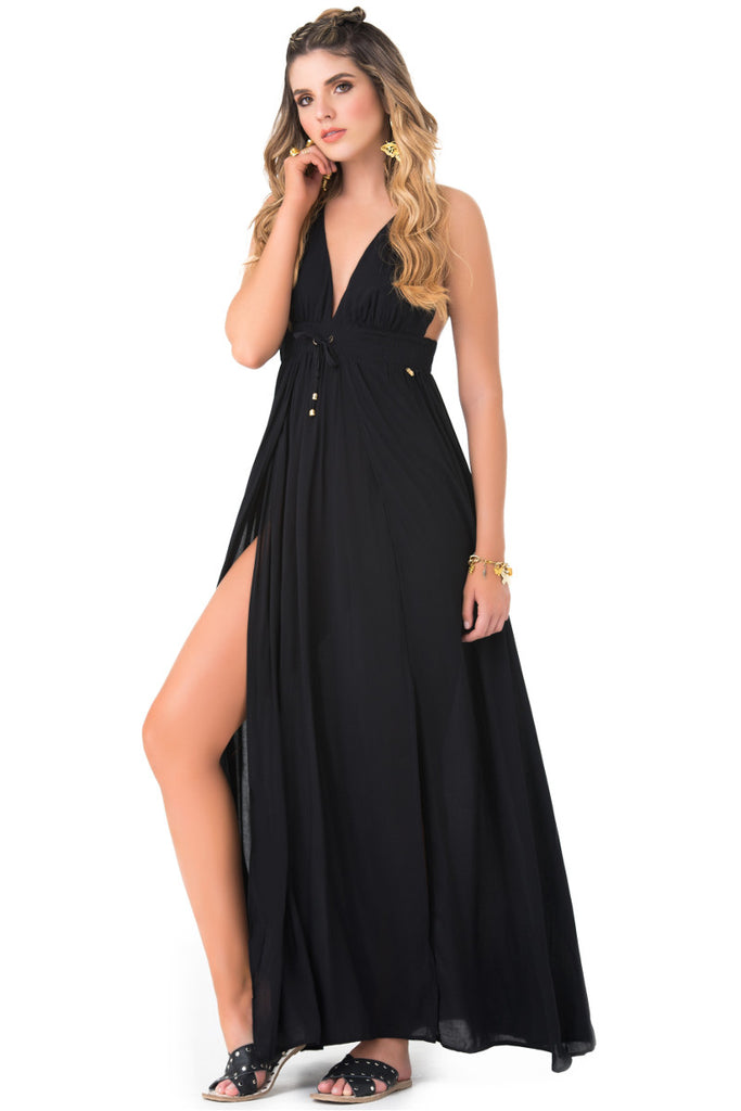 Bella_Kini_PHAX_PF11810352 _Maxi Dress_PF11810352BLACK_MAIN.jpg