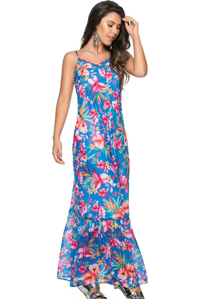 Bella-Kini_PHAX_PF11810364 _Maxi Dress_PF11810364_FB.jpg