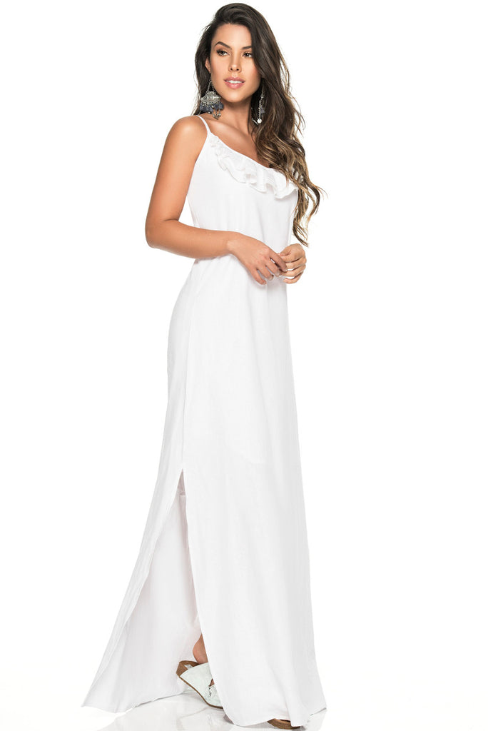 Bella-Kini_PHAX_PF11810371_WHITE_Maxi Dress_PF11810371_WHITE_FB.jpg
