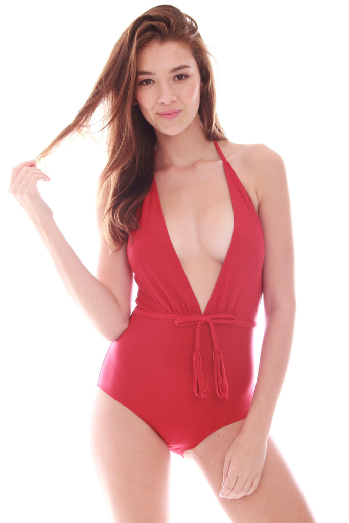 Bella-Kini_Summer Chicks_SBR261RED_One Piece Swimsuit_SBR261RED_MAIN.jpg