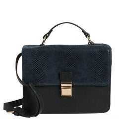 Pieces satchel