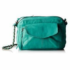Pieces Naina Crossbody Pacific