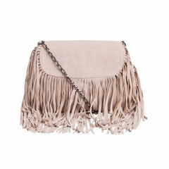 Pieces crossbody