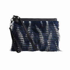 Pieces Valarie Clutch Crossbody