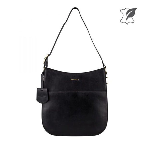 Burkely Edgy Eden shoulderbag (VT)