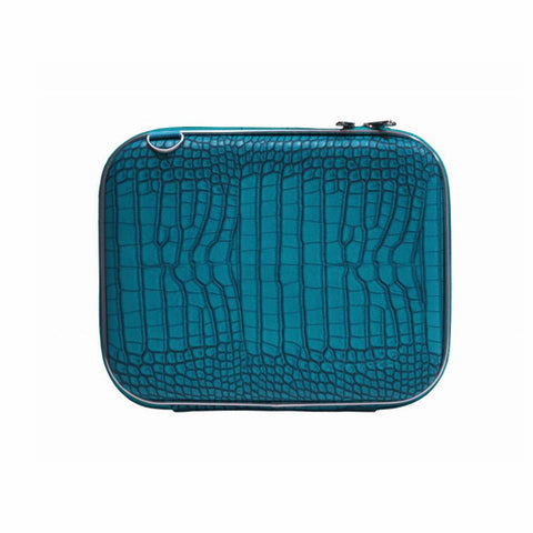 Bombata Tablet Case Cocco Turquoise