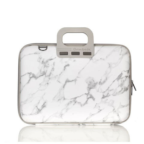 Bombata laptoptas 15,6 inch LIMITED EDITION Carrara