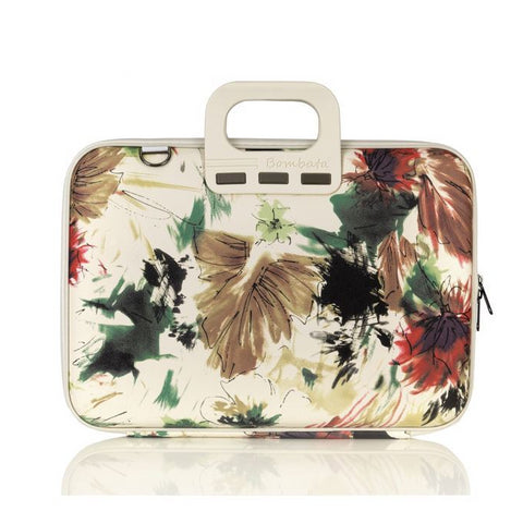 Bombata laptoptas 15,6 inch LIMITED EDITION Flora