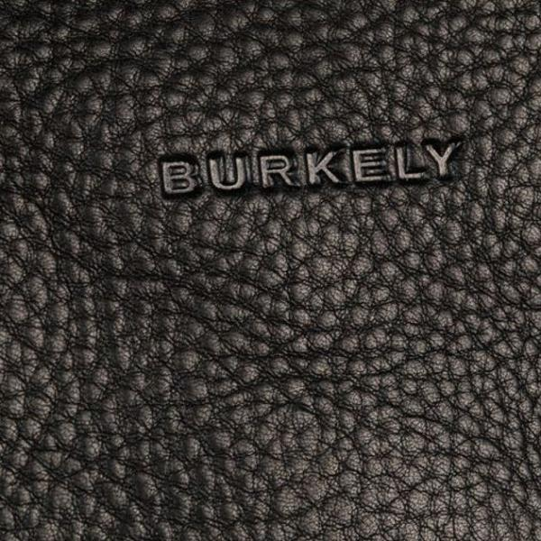 Burkely Antique Avery X-Over