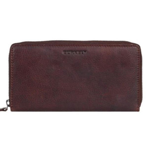 Burkely Antique Avery wallet L