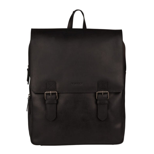 laptop rugzak Burkely On the Move Backpack 14""