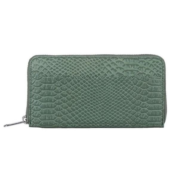 cfbbaea5437 My Paper Bag Wallet RFID - Anaconda & Lizard | So Baggy webshop