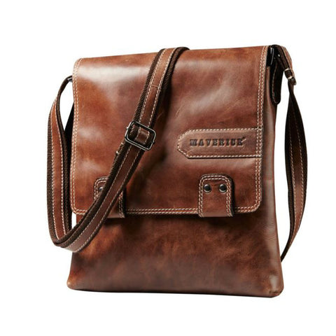 Maverick Dalian Small Men's Bag