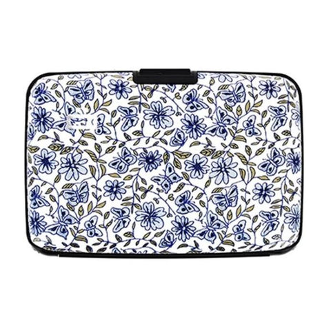 Ögon Card Case liberty