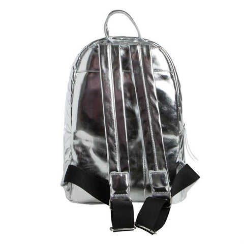 PIECES Malou Backpack