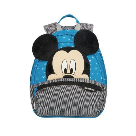 Samsonite DISNEY ULTIMATE 2.0 jongens rugzak