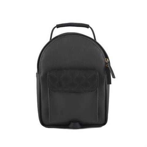 VENQUE Mini Babe Bag Matte Black