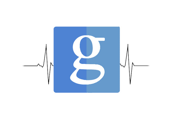 Google Life To Build Glucose Monitor