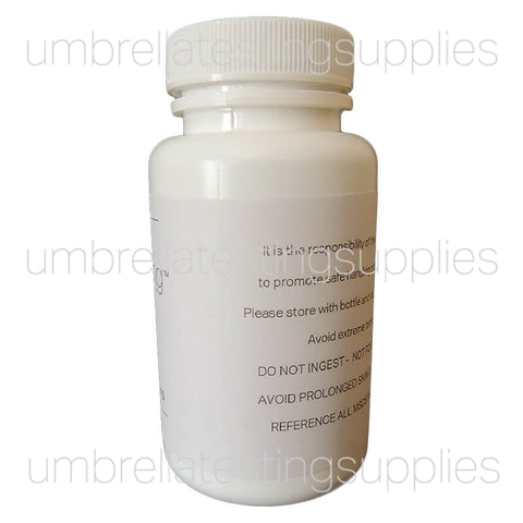 View images for alere Bluing tablets bottle alere