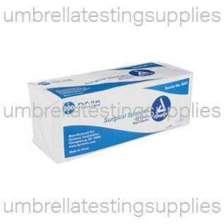 View images for Dynarex medical gauze wrap 12 ply