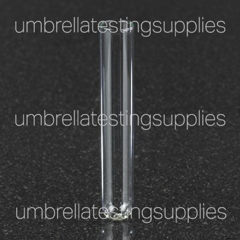 View images for Culture Tube, Borosilicate Glass, 16 x 100mm, 10mL
