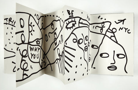 MIT Accordion book, 2014