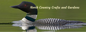 North Country Crafts and Gardens