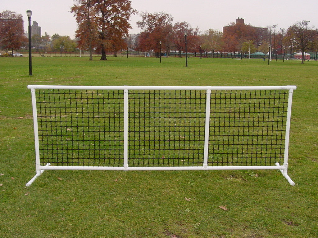 Black Mesh Fencing For Dogs