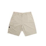 All Weather Shorts