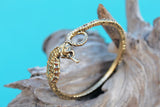 Seahorse Collection
