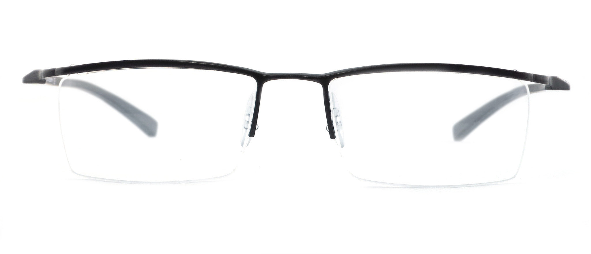 How to Find Your Glasses Fit Your Face Shape