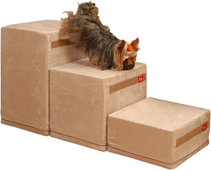 Royal Ramps Pet Steps