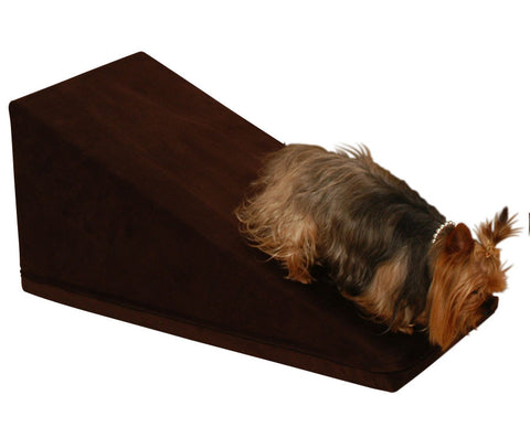 Royal Ramps Pet Ramps