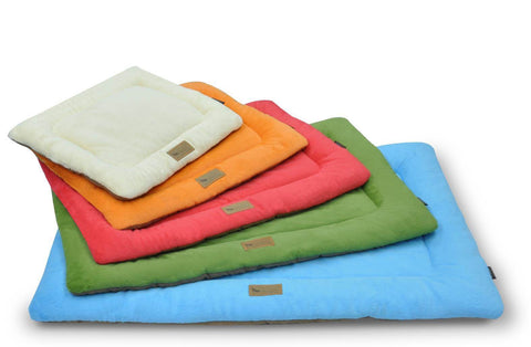 Pet PLAY Chill Pad Pet Bed