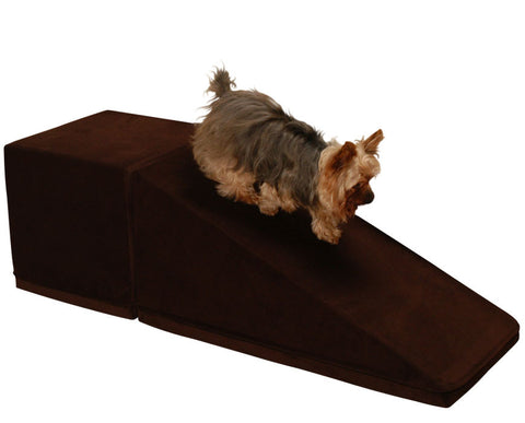 Royal Ramps Pet Ramp