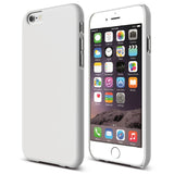 MTT® ULTRA SLIM FIT Premium Case for iPhone 6 (Mint)