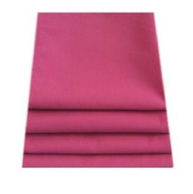 Raspberry Napkins