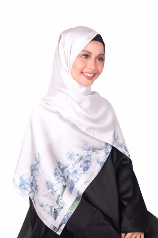 Bestsellers : Lalang Satin Luxe - beige